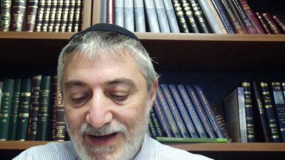 Zohar -3 meals of Shabbat.MP4