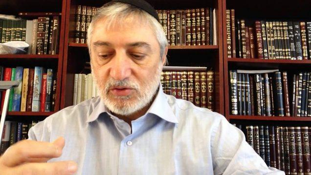 Zohar – Acension par la Tefilah