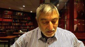 Zohar   Celui qui mange trois repas le Shabbat   Shemot 6