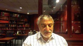 Zohar   Combien il est important de raconter la sortie d'Egypte   Bo 3