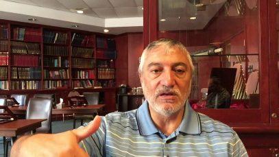 Zohar   Do not Miss the 3 Seudot of Shabbat  Ytro 6