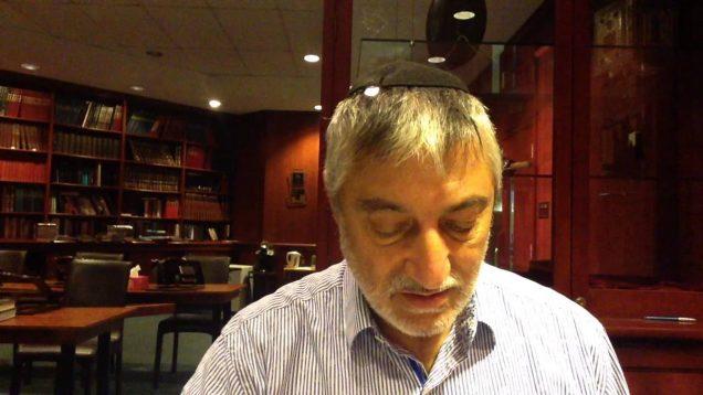 Zohar –  Even if Noah was a Tzadik
