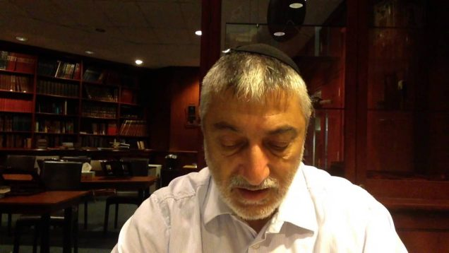 Zohar  – He Brought Israel Closer to H'