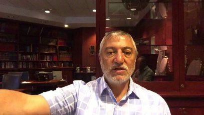 Zohar  Inviting Shabbat  Vayeshev 6