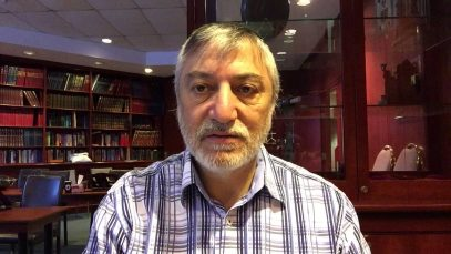 Zohar   Judgments on Hoshaanah Rabah   Tsav 3