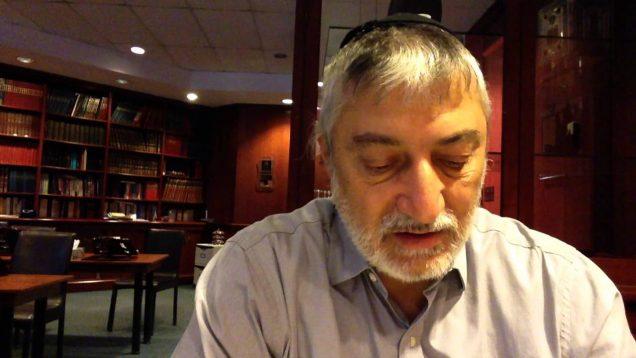 Zohar –  Secret of Kosher food