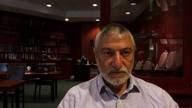 Zohar   Sukat Shalom le vendredi soir  Reeh 6