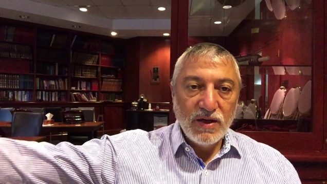 Zohar   Sukat Shalom on Friday Night  Reeh 6