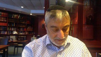 Zohar   The importance of the 3 Seudot of Shabbat   Ytro 1