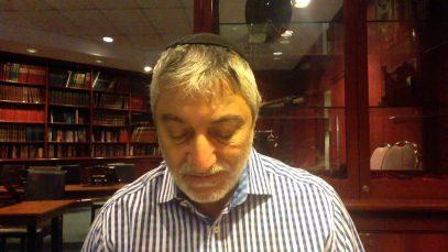 Zohar   The Merit of Ishmael   Vaera 5