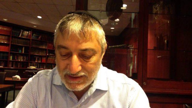 Zohar – Three Levels of Shabbat