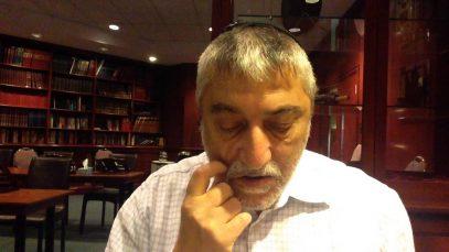 Zohar   Yosef was a Succesful Man   Vayeshev 4